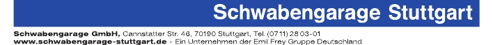 Logo_Schwabengarage