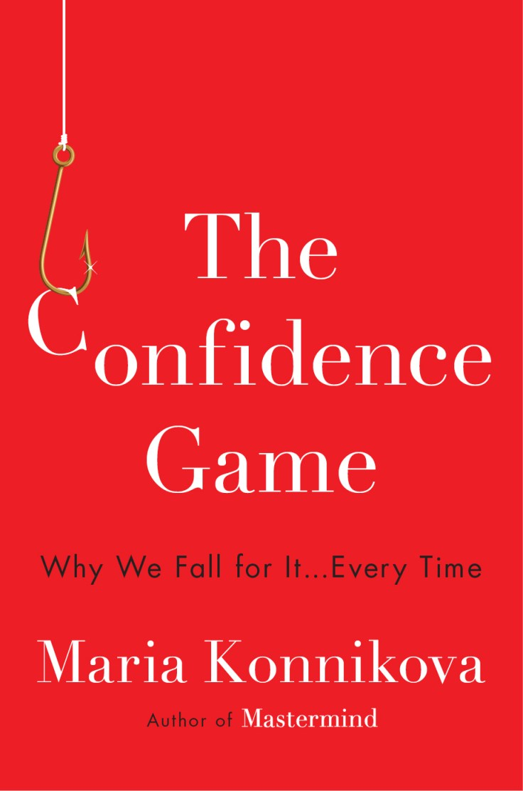 theconfidencegame_jkf_r3_a1