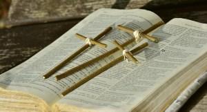 bible-2167783_1280