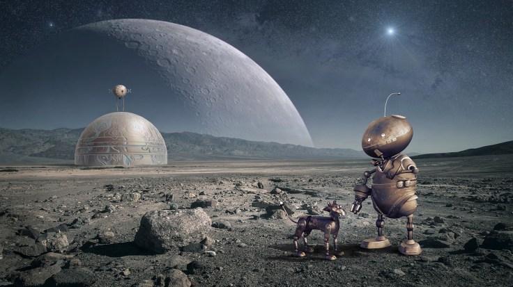 robot-2256814_1280