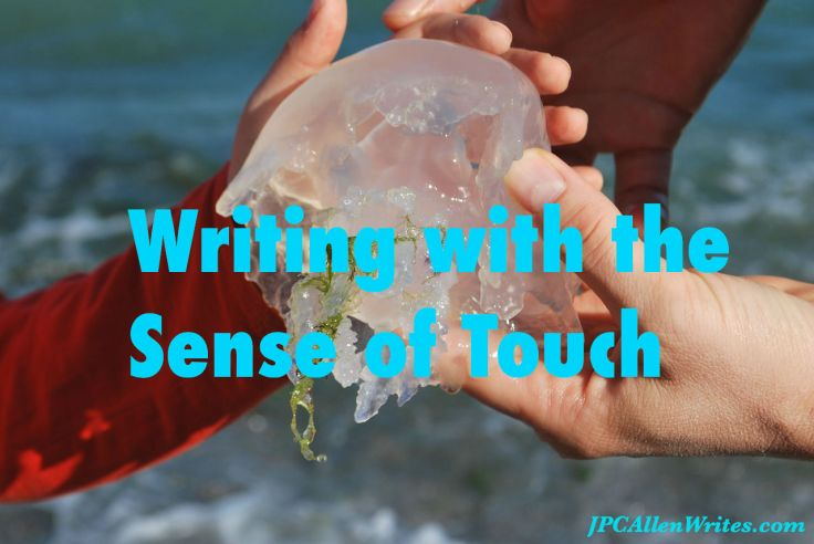 jellyfish words