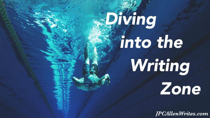 swimmingw-2616746_1280