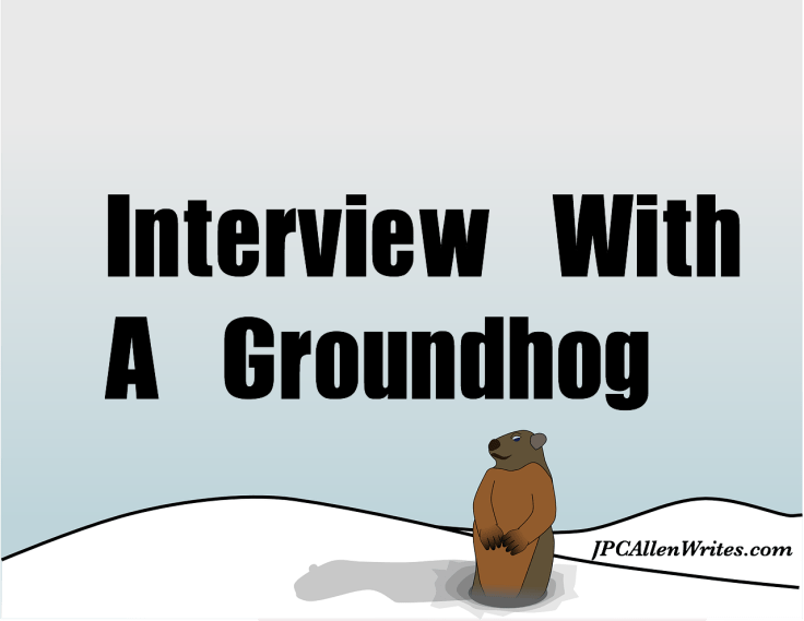 groundhogw-153207_1280