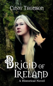 Brigid_new-design