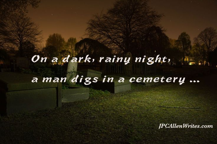 graveyardw-384604_1280