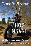 hog-insane
