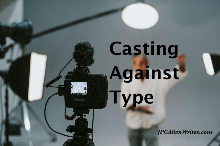 acting1-4013244_1280