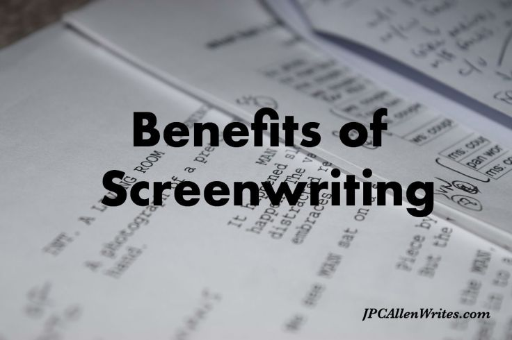screenplayw-2651055_1280