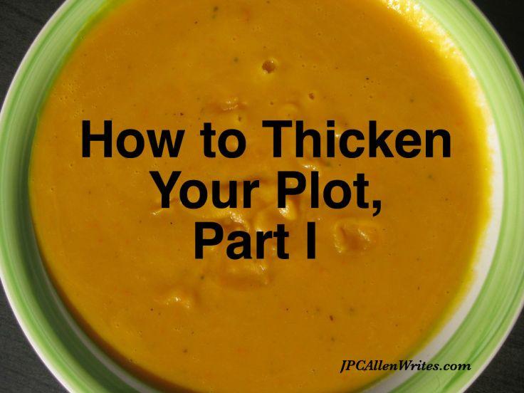 pumpkin-soupw-61105_1280