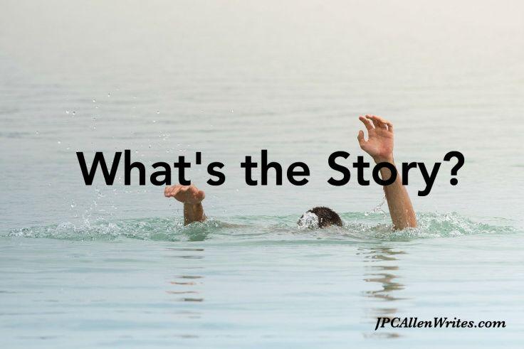drownw-3690715_1280