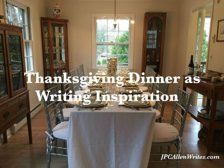 thanksgiving-table-1w1888643_1920