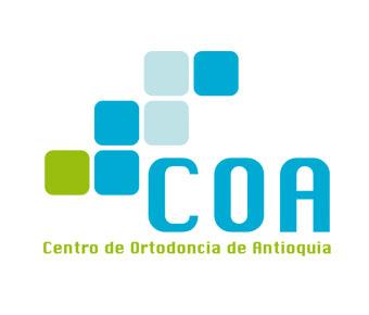 Centro de Ortodoncia de Antioquia