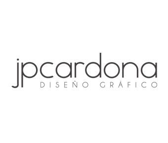 jpcardona diseño gráfico