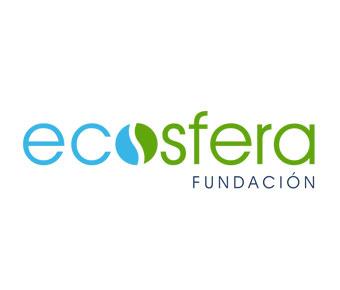 Fundación Ecosfera