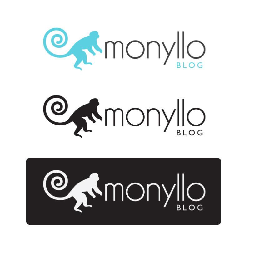 monyllo