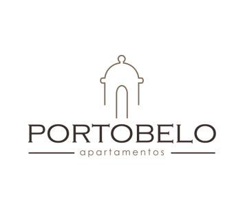 Portobelo Apartamentos