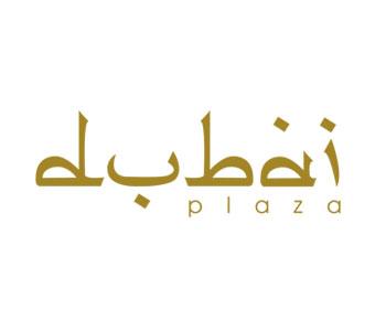 Dubai Apartamentos