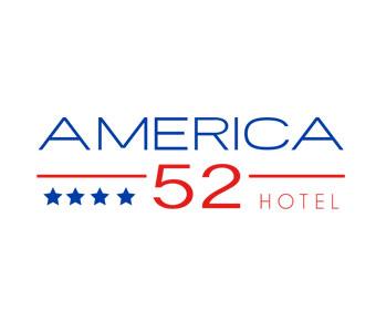 Hotel América 52