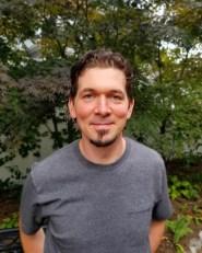 Craig Panzer, Board Member