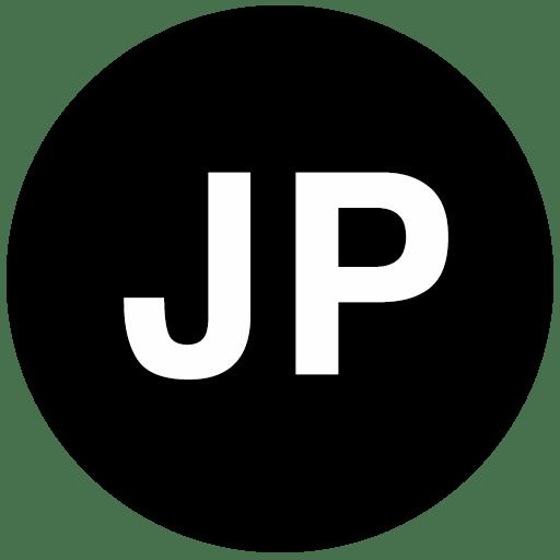 J.P. Chan
