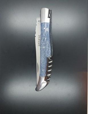 Laguiole 12cm Chameau