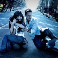 Shyamalan e O Acontecimento (2008)