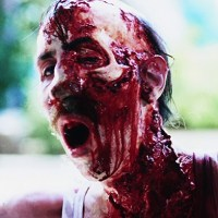 Zack Snyder e O Renascer dos Mortos (2004)
