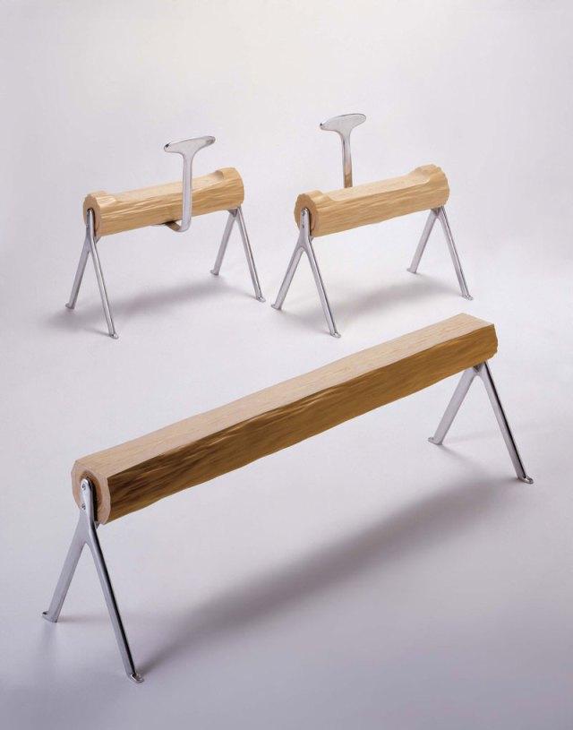 3tronco-chair-tronco-bench.jpg