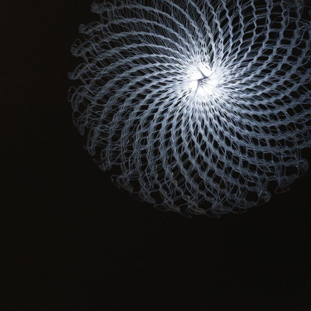 diamond-lamp_01.jpg