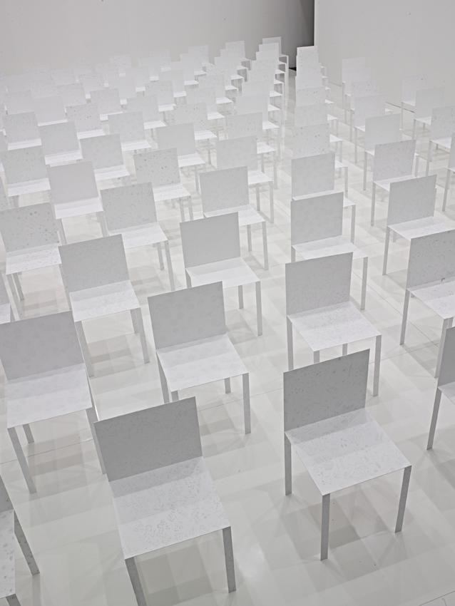 paper_chair_1.jpg