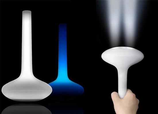 eneloop-lamp_1_qphjh_69.jpg