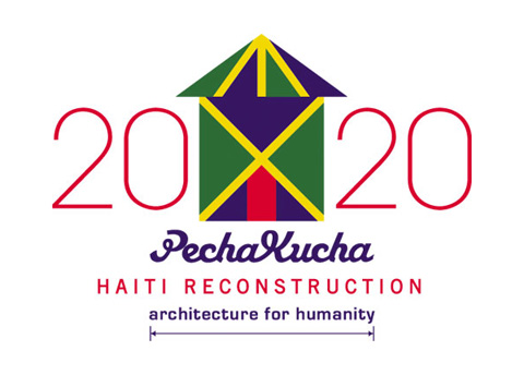 pechakucha_haiti.jpg