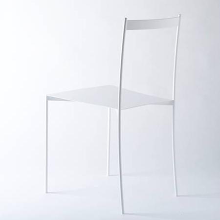 dzn_wire-chair-by-nendo-2.jpg