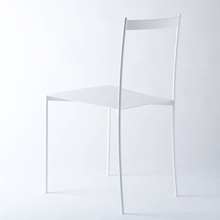 dzn_wire-chair-by-nendo-2.jpg