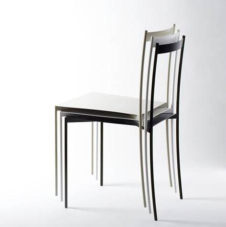 dzn_wire-chair-by-nendo-3.jpg