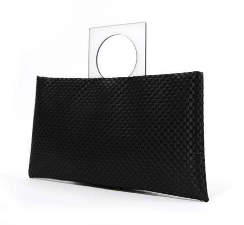acrylic-blackrecbag1l.jpg