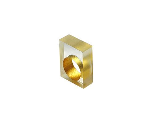 goldlooprecl.jpg