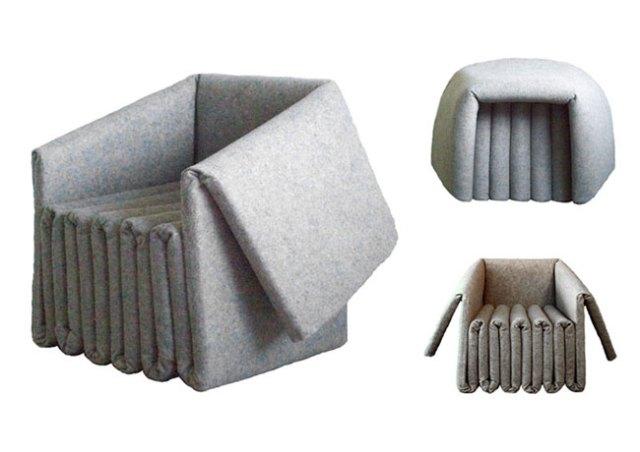elephant-seating.jpg