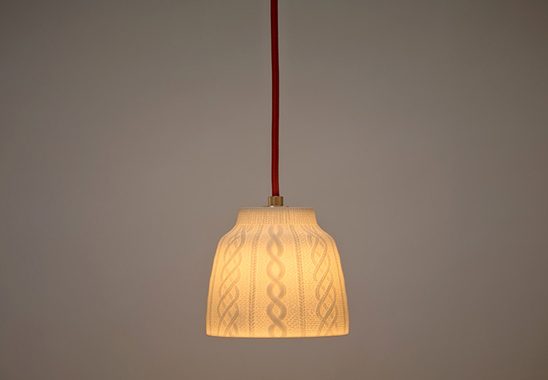 knitlamp02