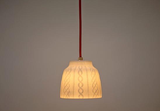 knitlamp02