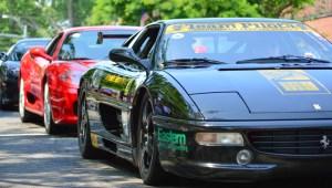 Cars Portfolio