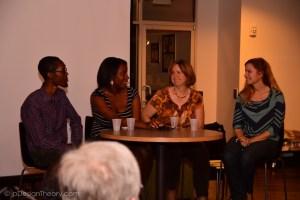WordPress-Orlando-Meetup-47