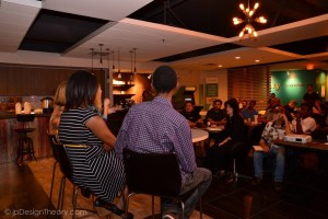WordPress-Orlando-Meetup-56