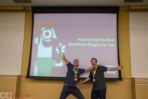 Florida Blog Conference 2015-Photo-4