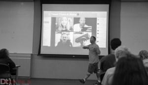 Florida Blog Conference 2015-Photo-6