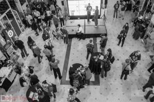WordCamp Orlando - Saturday Talks-39