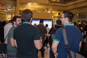 WordCamp Orlando - Saturday