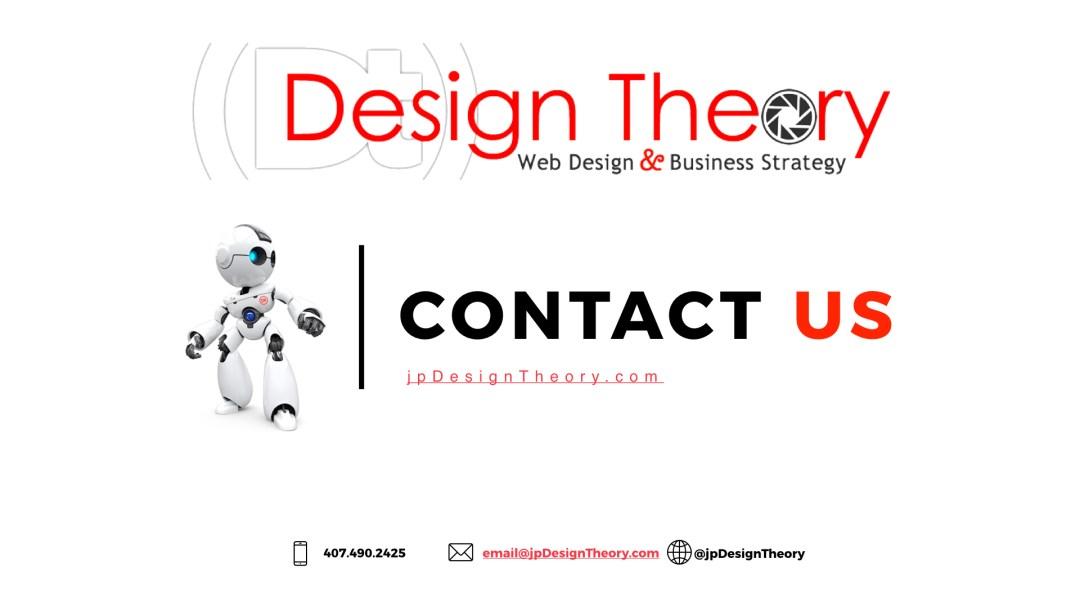 Content Creation Slide-15