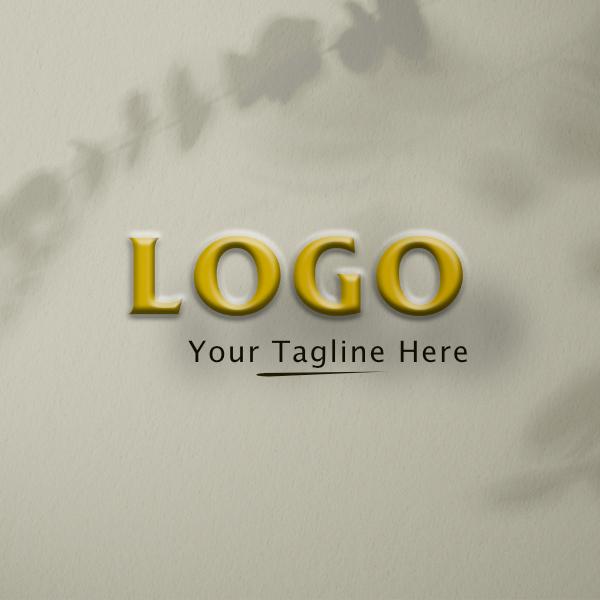 Logo Example 4