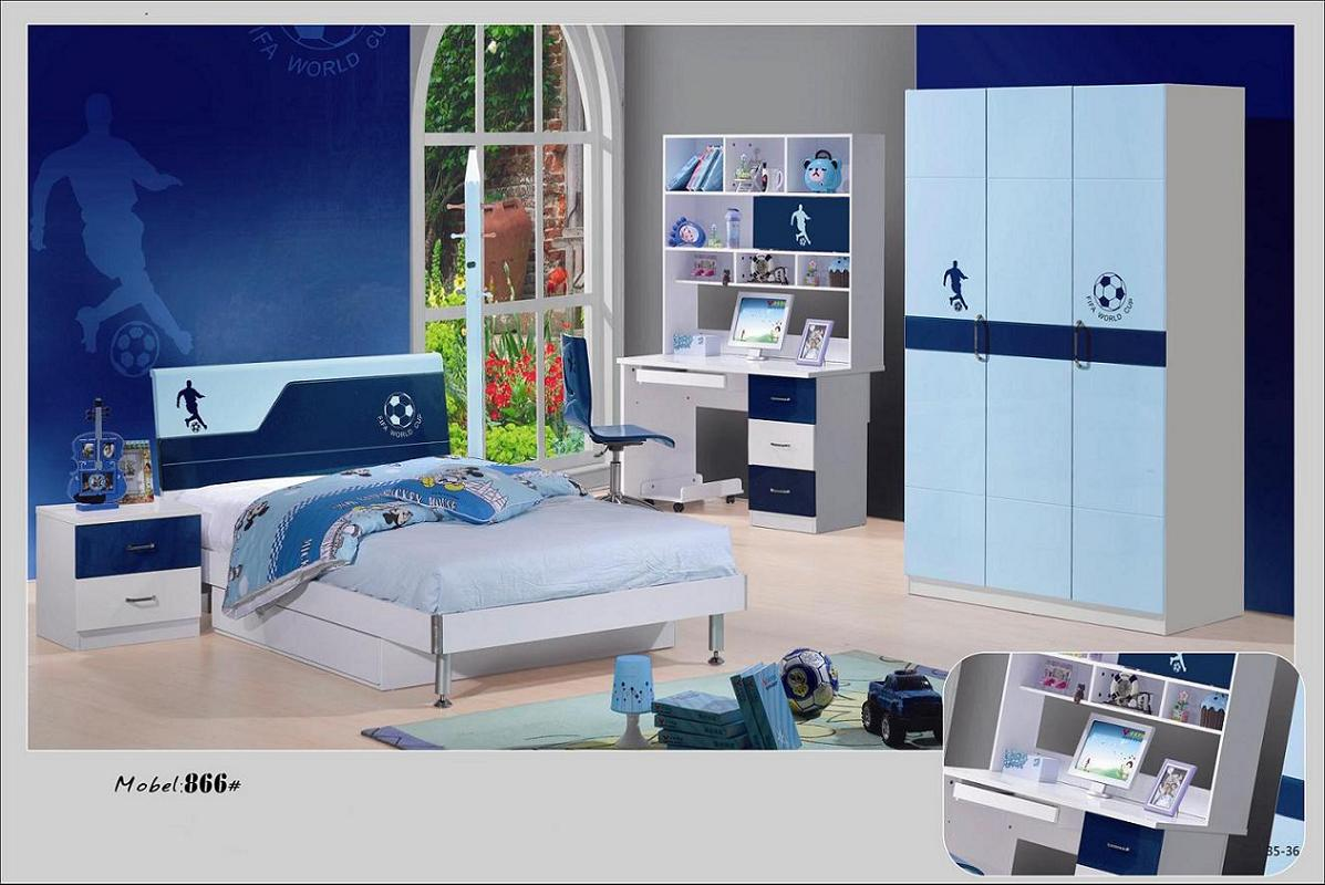 Let Us Buy Your Kids Bedroom Furniture